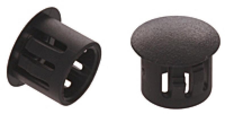 Bolt Caps Hole Plugs