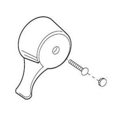 Moen Faucet Replacement Parts Canada in addition Delta Shower Valve Repair moreover Kohler Shower Valve Repair as well Faucet Valve Repair  06 f09 together with American Standard Bathtub Faucet Repair Parts. on shower diverter valve repair kit