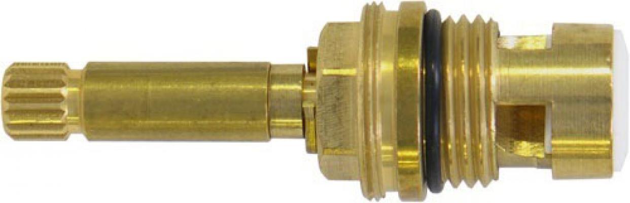 Faucet Cartridges Multi Handle