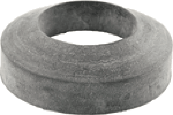 Toilet Bowl Bolts Washers