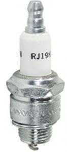 Shop EdYoungs com - RJ19HX Champion Spark Plug